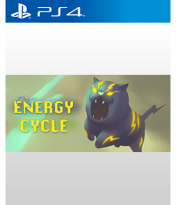 Energy Cycle PS4