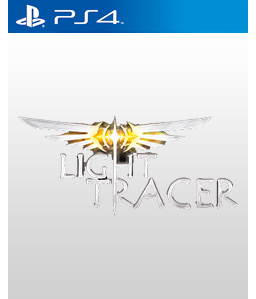 Light Tracer PS4