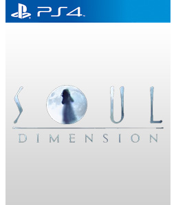 Soul Dimension PS4