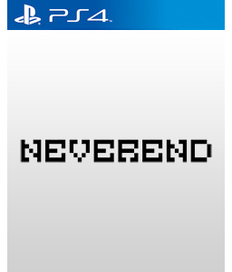 NeverEnd PS4