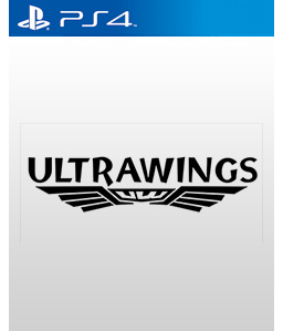 Ultrawings VR (PS4) - Trophies - PlayStation Mania