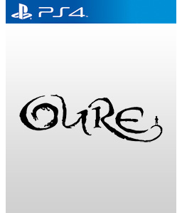 Oure PS4