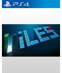 Tiles PS4