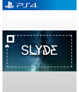 Slyde PS4