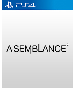 Asemblance: Oversight PS4