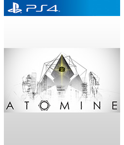 Atomine PS4