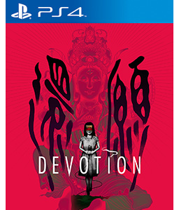 Devotion PS4