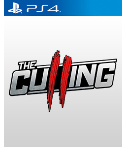 The Culling 2 PS4