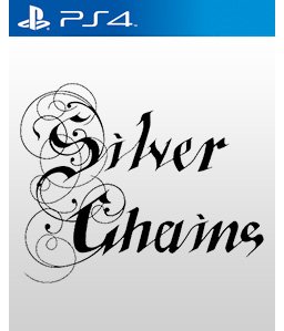 Silver Chains PS4