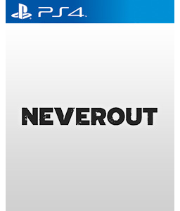Neverout PS4