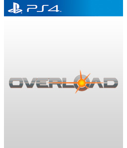 Overload PS4