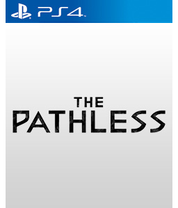 The Pathless PS4