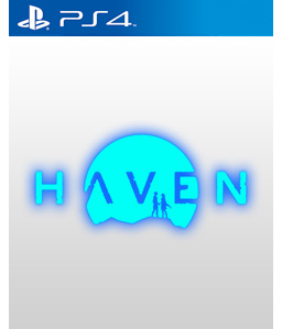 Haven PS4