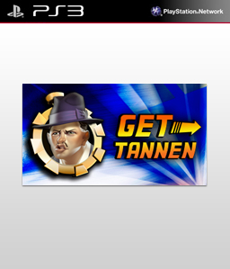 Back to the Future - Episode 2: Get Tannen PS3