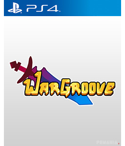 Wargroove PS4