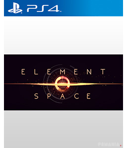 Element Space PS4