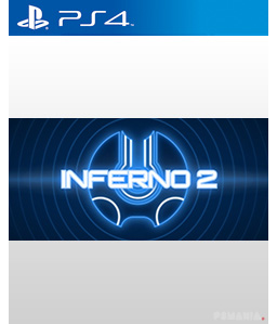 Inferno 2 PS4