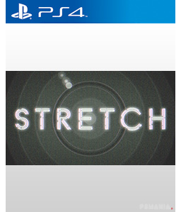 Stretch PS4