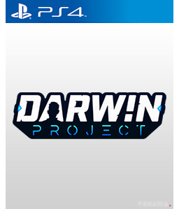 Darwin Project PS4
