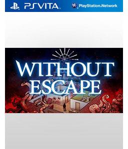 Without Escape Vita Vita
