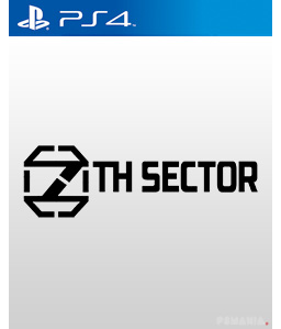 7th Sector PS4