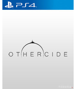 Othercide PS4