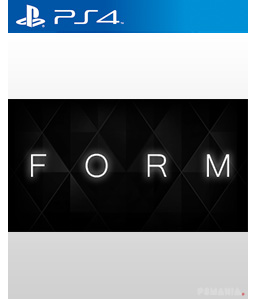 Form PS4