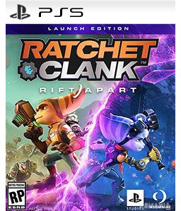Ratchet Clank Rift Apart Ps5 Trophies Screenshots