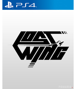 Lost Wing PS4