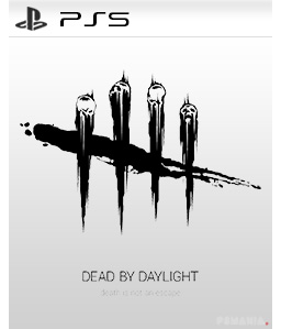 Dead by Daylight PS5