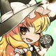 Incident Resolved: Marisa (Hard)