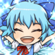 Incident Resolved: Cirno (Lunatic)