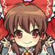 Incident Resolved: Reimu (Normal)