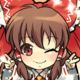 Incident Resolved: Reimu (Hard)