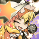 Incident Resolved: Marisa (Lunatic)