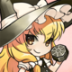 Incident Resolved: Marisa (Normal)