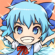 Incident Resolved: Cirno (Hard)