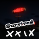 Survive 29 days!