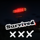 Survive Joe's Diner!