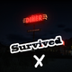 Survive 10 days!