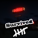 Survive 5 days!
