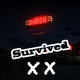 Survive 20 days!