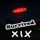 Survive 19 days!