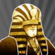 Egyptologist