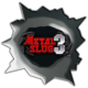 Cleared: Metal Slug 3