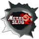 Cleared: Metal Slug 5