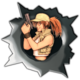 To the Rescue: Metal Slug 3
