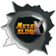 Cleared: Metal Slug X