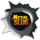 Cleared: Metal Slug