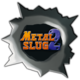 Cleared: Metal Slug 2